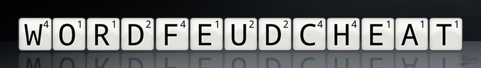 Wordfeud Hilfe Deutsch